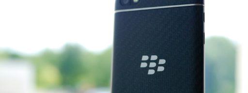 blackberry_encryption_key_canada_six_years