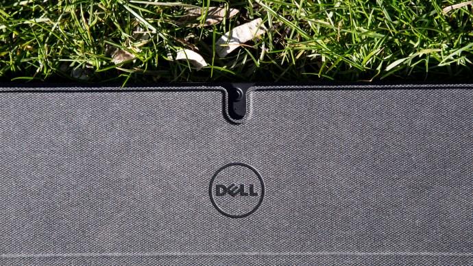 Dell XPS 12 folio cover