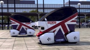 driverless_car_5