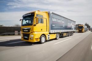 driverless_truck_4