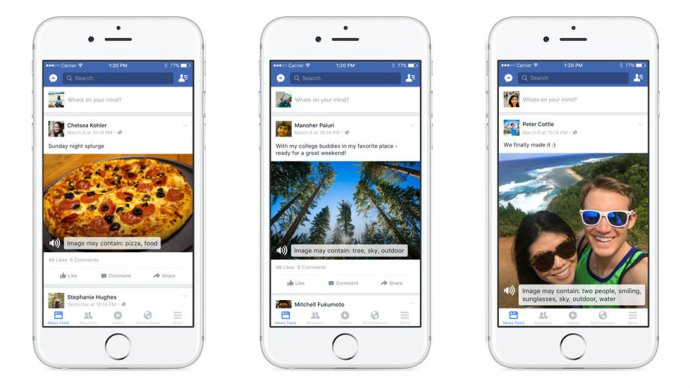 facebook_visually_impaired_users_see_pictures