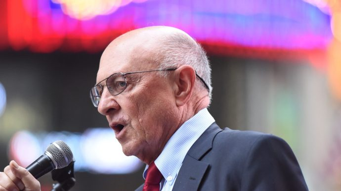 former_cia_director_james_woolsey