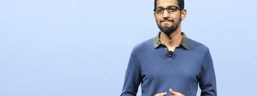 google_area_120_-_sundar_pichai