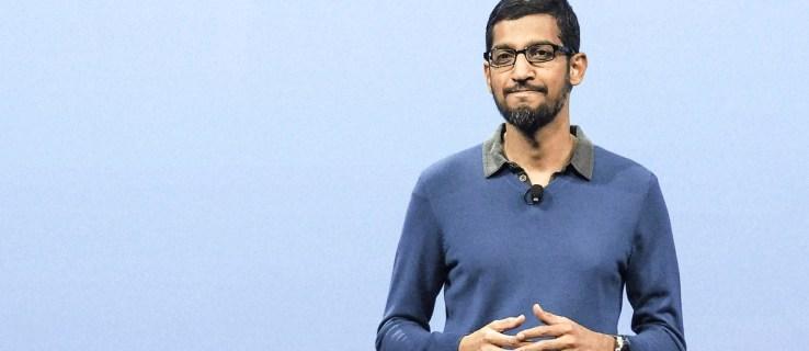 """El """"Área 120"""" de Google permite que sus empleados creen sus propias empresas"""