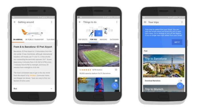 google_trips_barcelona_screenshot