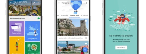 google_trips_holiday_app_leaked