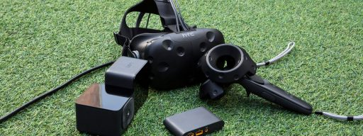 htc_vive_review1