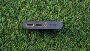 htc_vive_review6