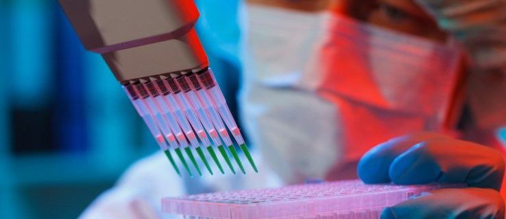 Intel partners with Broad Institute to help beat cancer