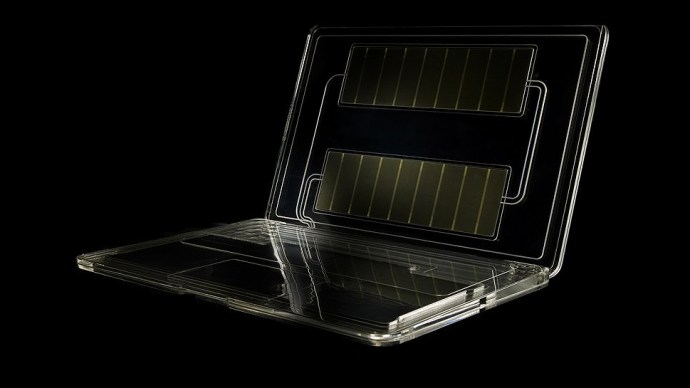 Intelligent_energy_laptop_fuel_cell