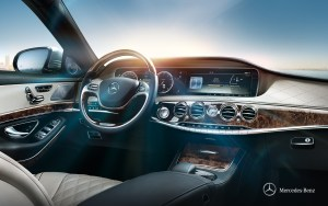 mercedes_s-class_review_2015_14