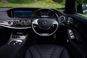 mercedes_s-class_review_2015_18