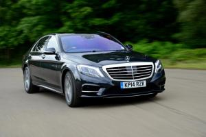 mercedes_s-class_review_2015_21