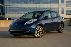 nissan_leaf_2016_review