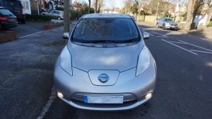 nissan_leaf_main_0