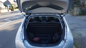nissan_leaf_review_boot_space