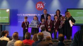 raspberry_pi_schools_competition_34_0
