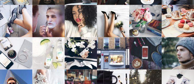 Meet Takumi, the company making social media work better for brands