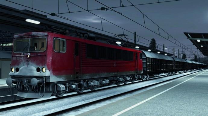 why_play_simulators_-_trains