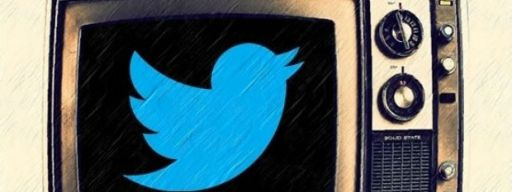 Twitter to drop character limit when tweeting photos and links