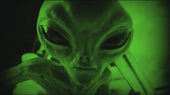 alien_life_discovery_protocol_seti