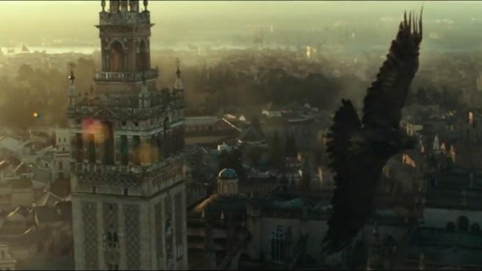 assassins_creed_movie_trailer