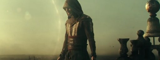 assassins_creed_trailer