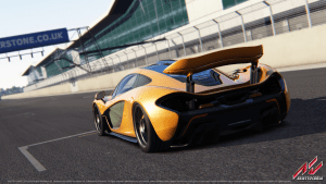 assetto_corsa_ps4_xbox_one_release_date_2