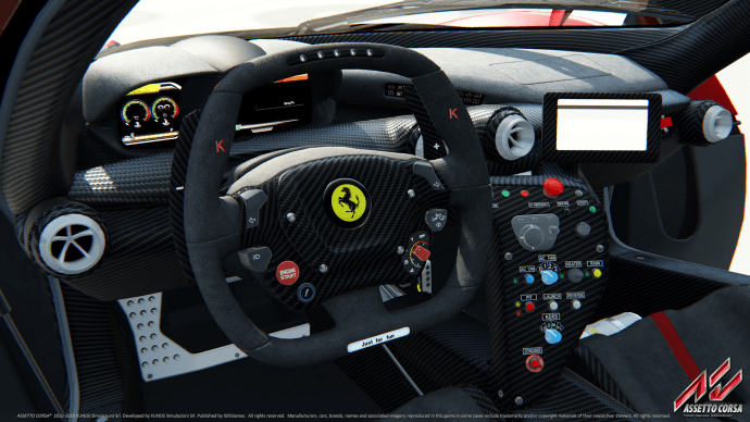 assetto_corsa_ps4_xbox_one_release_date_5