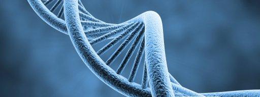 big_data_dna_cancer_sophia_genetics