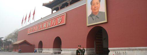 china_astroturfing_social_media