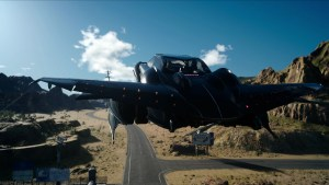 final_fantasy_xv_release_date_-_gameplay_screenshot_10