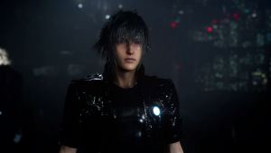 final_fantasy_xv_release_date_-_gameplay_screenshot_18