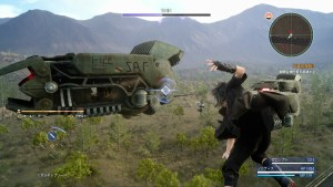 final_fantasy_xv_release_date_-_gameplay_screenshot_2