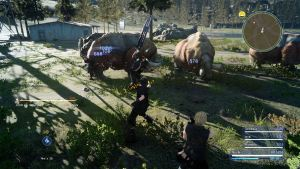 final_fantasy_xv_release_date_-_gameplay_screenshot_20