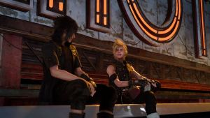 final_fantasy_xv_release_date_-_gameplay_screenshot_21