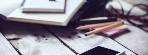 five_entrepreneur_lessons
