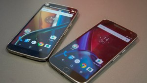 moto_g4_and_g4_plus_front_2