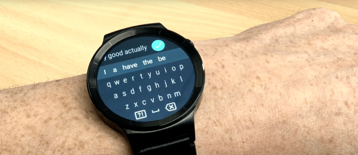 Android Wear 2.0: The 5 best new features