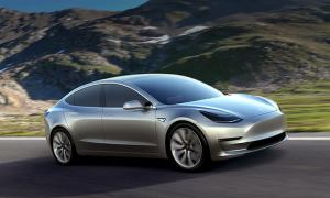 tesla_model_3_uk_price_interior_release_date_0