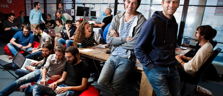 Welcome to Blendle, the tech startup looking to save journalism