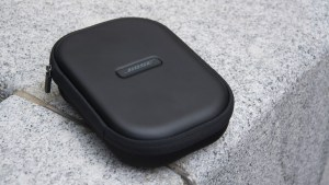 Bose QuietComfort 35 case