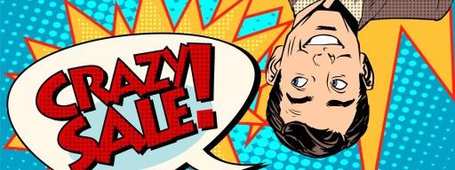 crazy-sale-bigstock-cropped