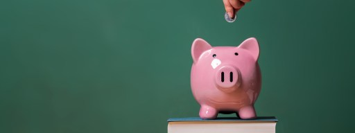 crowdfunding_business_ideas_-_piggy_bank