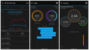 garmin_connect_app_review