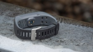 garmin_vivosmart_hr_review_4