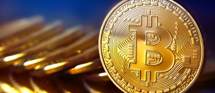 How Bitcoin works: Everything you need to know about cryptocurrency and the blockchain