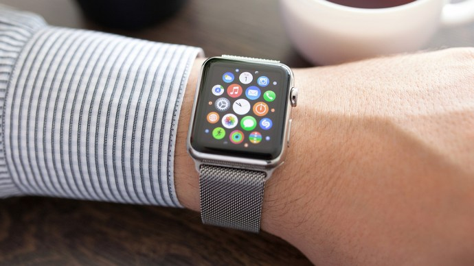 how_to_end_an_email_apple_watch