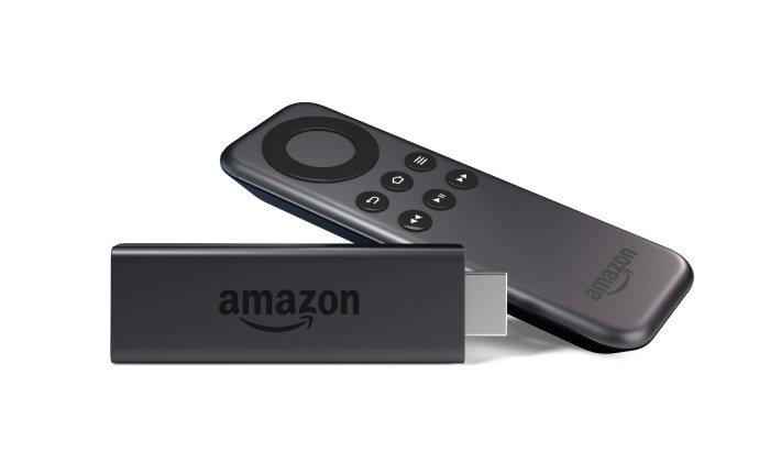 How to install Kodi on an Amazon Fire TV Stick: Use the low-cost dongle to stream TV Shows and films