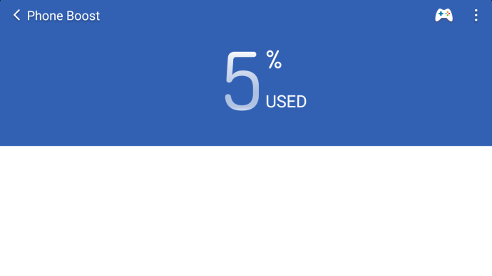 how_to_speed_up_your_android_device_8